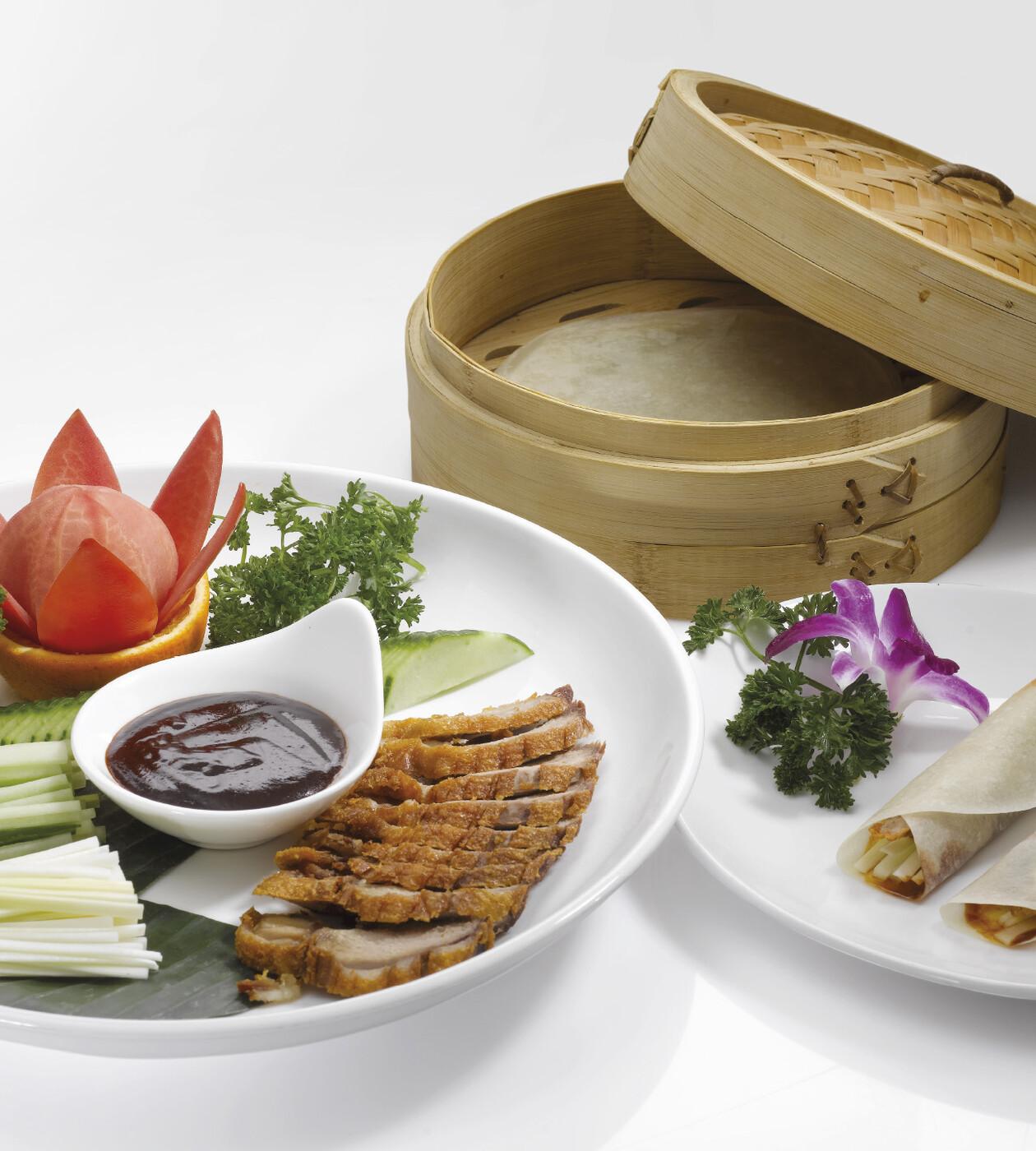 Großzügig China Küche Muncie Bilder - Ideen Für Die Küche Dekoration ...