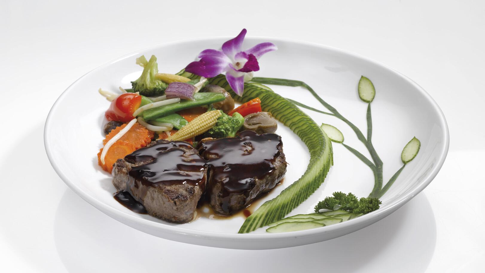 Gastronomie Dornbirn Wohin Heute Vorarlberg Asiatische Kuche